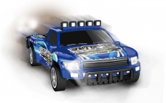 Super 255 USB Power Slot Car