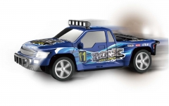 Super 253 USB Power Slot Car